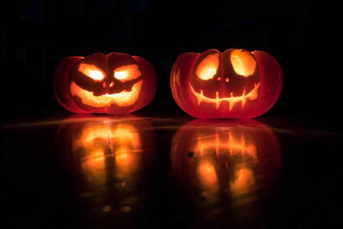 The 27 Best Durham Halloween Family Events In 2019 Explorar