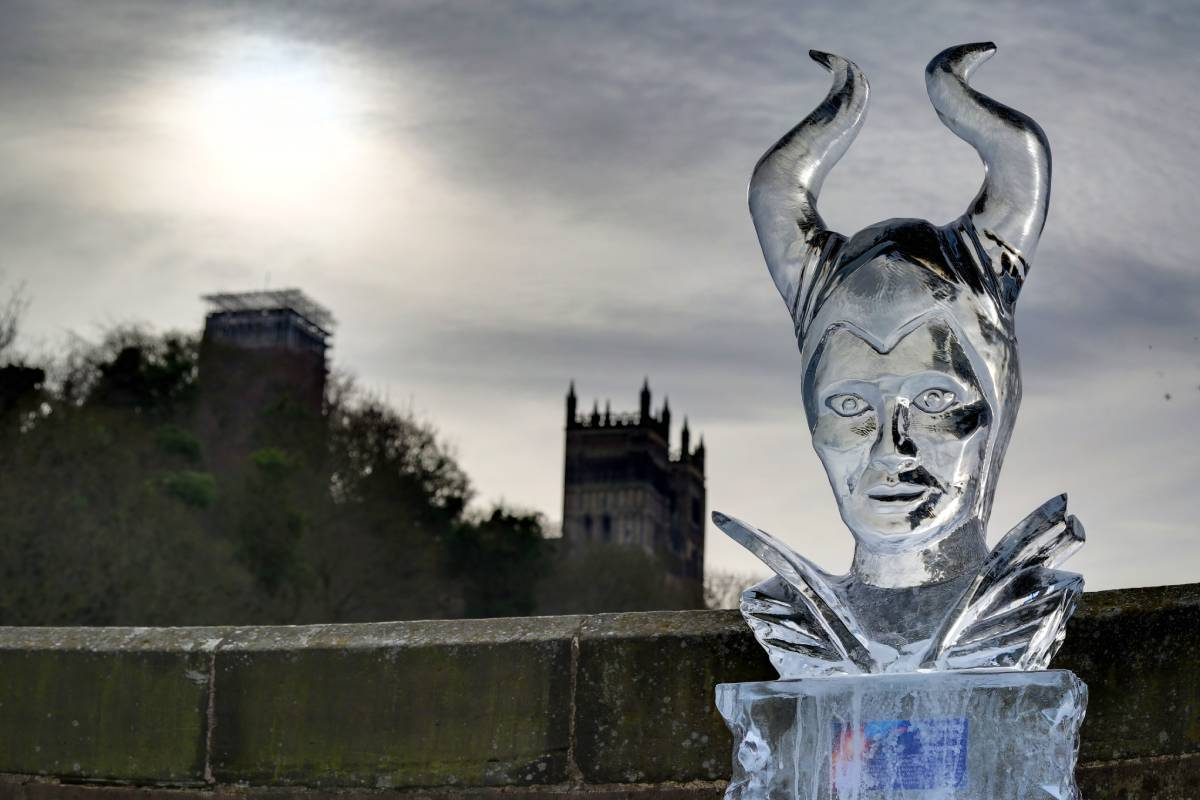 Durham February half term events in 2020 to enjoy with the family