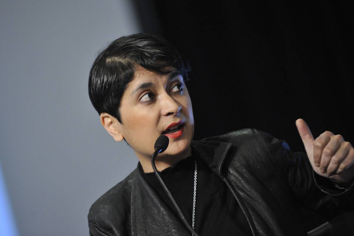 Shami Chakrabarti to give Durham Miners Gala lecture ahead of 135th anniversary