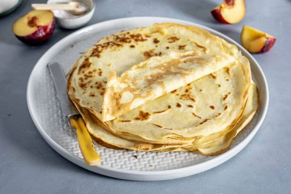 When is Pancake Day 2019 and why do we celebrate it?