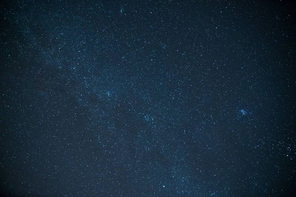 Try stargazing in Durham without leaving the city with Durham Astronomical Society