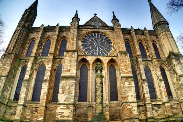 Durham Cathedral releases new events for May 2019