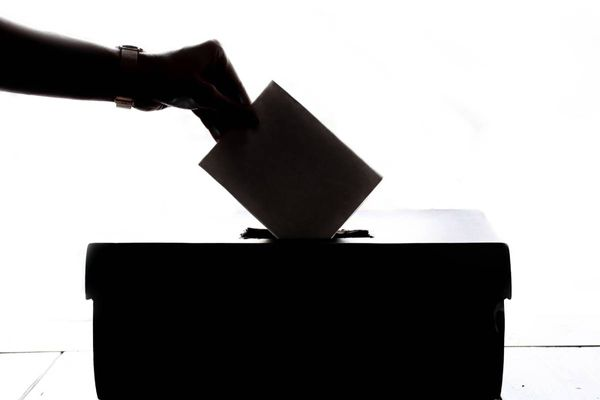 Who are the Durham candidates in my constituency for the General Election 2019?