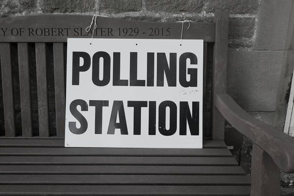 Proxy vote deadline approaches for the 2019 General Election
